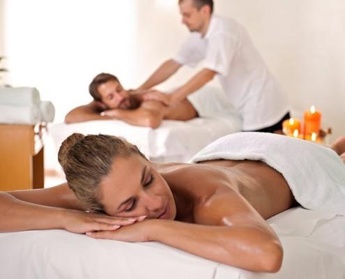 massage43