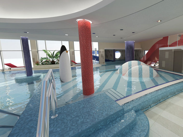 hotel-balance-43