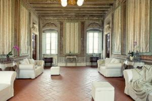 palazzo-novello9