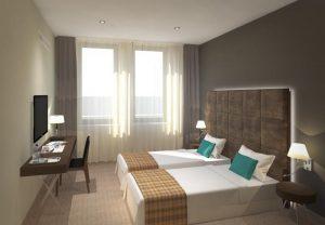 thermal_hotel_balance_leti_suite_1