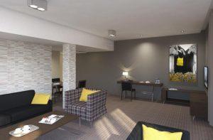 thermal_hotel_balance_leti_suite_2