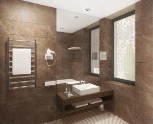 thermal_hotel_balance_leti_suite_3