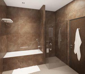 thermal_hotel_balance_leti_suite_4