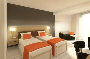 thermal_hotel_balance_leti_superior_1