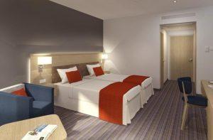 thermal_hotel_balance_leti_superior_2