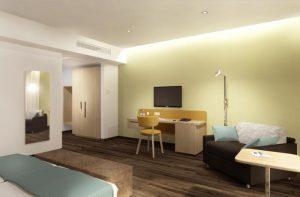 thermal_hotel_balance_leti_superior_3