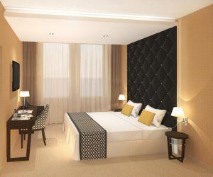 thermal_hotel_balance_leti_superior_plus_1