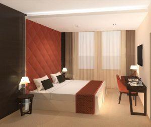 thermal_hotel_balance_leti_superior_plus_2