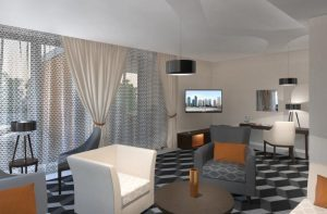 thermal_hotel_balance_leti_superior_plus_3